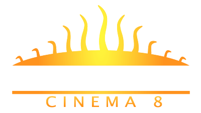 sunshine cinema happy theater owners POG clients