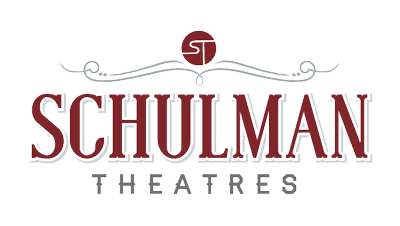 Schulman Theatres happy theater owners POG clients