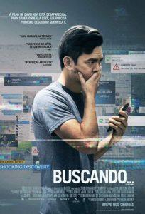 Searching IMDb Movie Poster